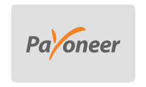 Payonner Icon